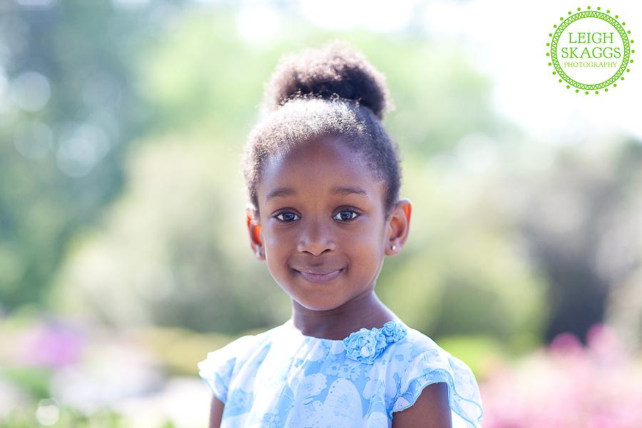 ~Aba & Edem~  |Children's Photographer|   |Norfolk, Virginia|