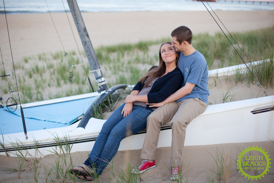 ~Michelle & Ryan~  |Engagement Photographer|   |Virginia Beach, Virginia|