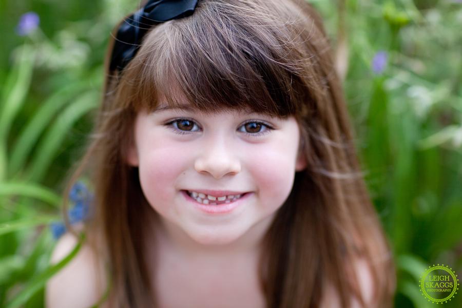 {Ava & Olivia}  |Norfolk Childrens Photographer|   |Sneak Peek|