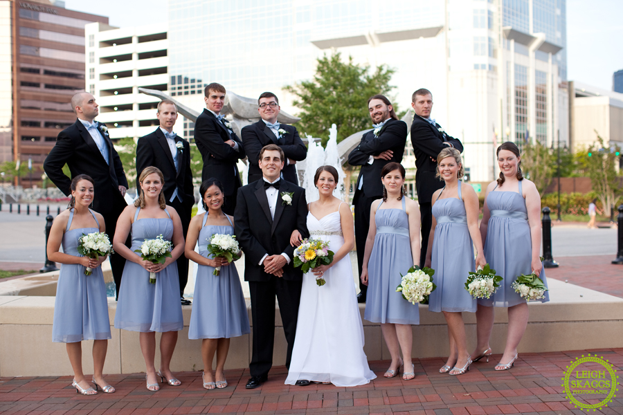 ~Sara & John~  Sneak Peek |Wedding Photographer|  |Half Moone Cruise Terminal|  |Norfolk, Virginia|