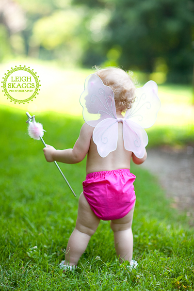 ~Childrens Photographer~  ~Norfolk, Virginia~  Little Ms. AmyLee