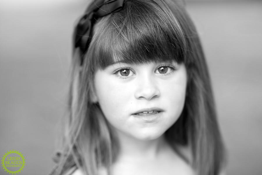 |Children & Baby Portrait Photographer|  |Norfolk, Virginia|  {Ava & Olivia}