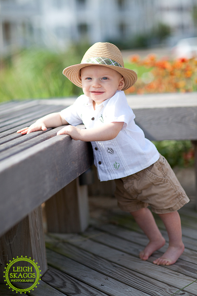 Brayden ROCKS!!  ~Childrens Photographer~  Norfolk, Virginia