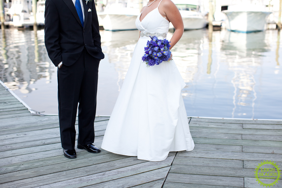 |Wedding Photographer|  |Virginia Beach, Virginia|  {Michelle & Ryan}  Sneak Peek
