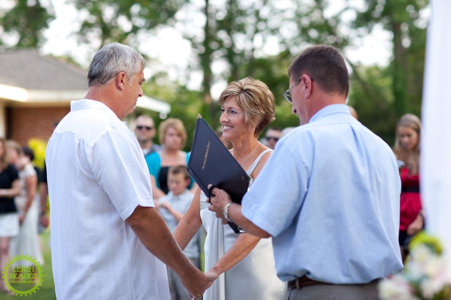 ~Robin & Paul~  ~Sneak Peek~  VA Wedding Photographer {Virginia Beach, Virginia}