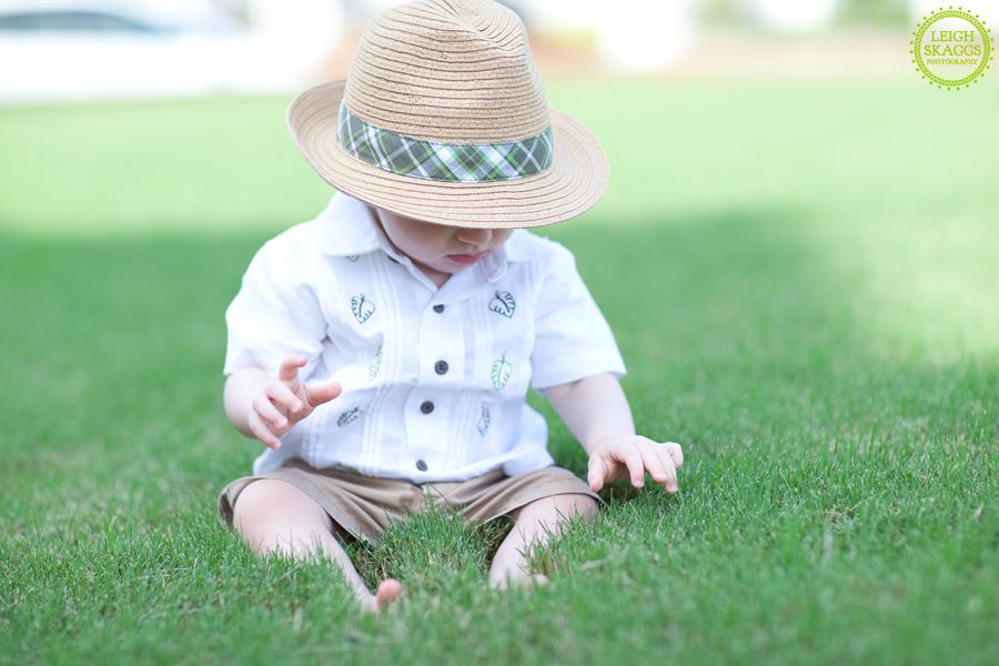 ~Brayden ROCKS~  {Sneak Peek}  Norfolk, Virginia  Childrens Photographer