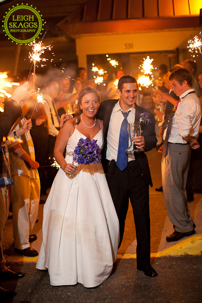 The Water Table Virginia Beach Wedding  ~Michelle & Ryan~