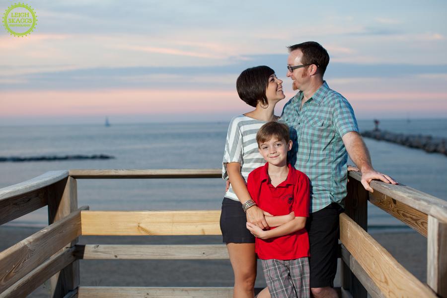 Norfolk Family Photographer ~The Berens Family~  Sneak Peek!!