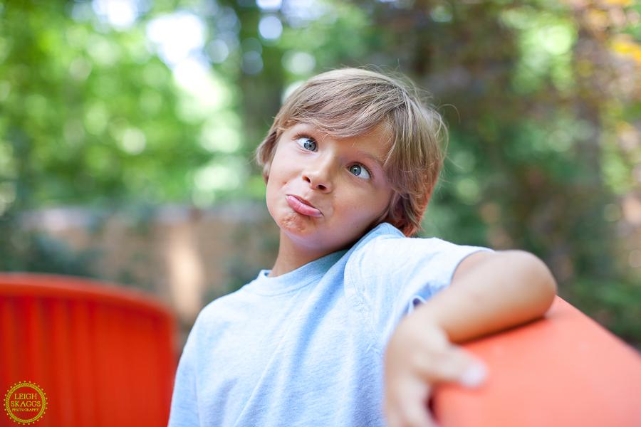 ~Sneak Peek~  |Red Wing Park| Virginia Beach, Virginia Childrens Photographer  ~Morgan and Truman~