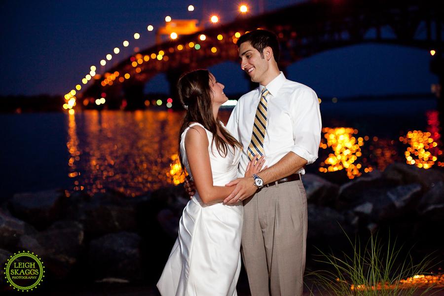 VA Wedding Photographer  ~2011 Wedding Favorites~