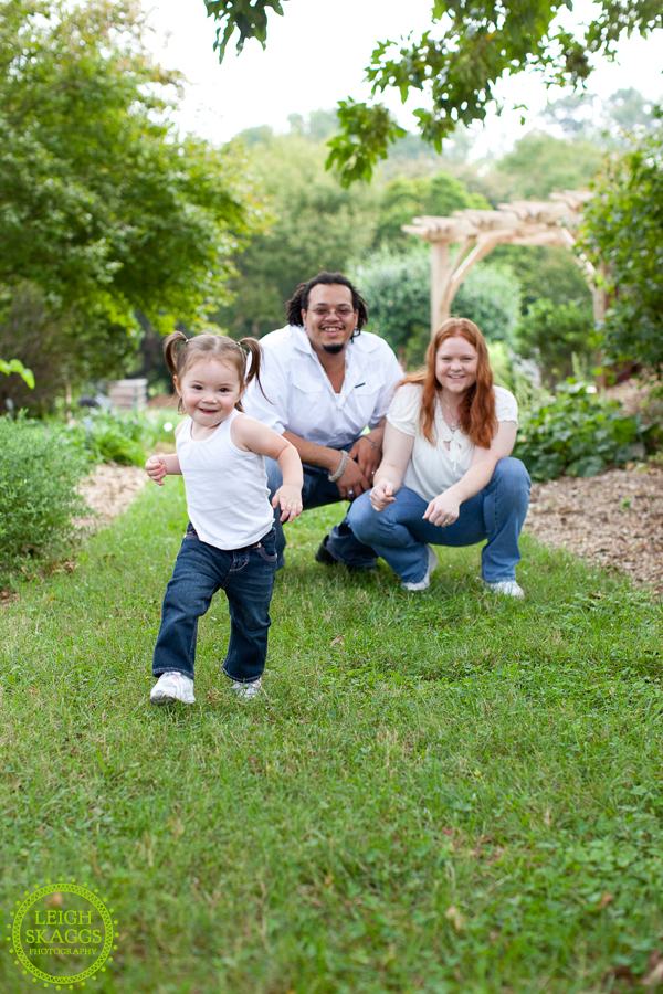 Va Family Portrait Photographer  ~Prince Family Sneak Peek~