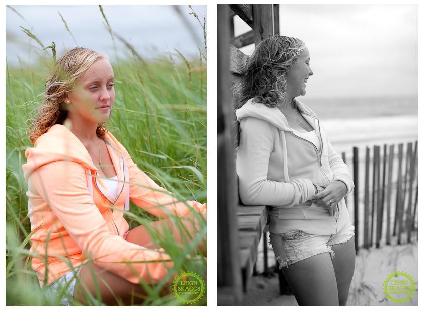 Virginia Senior Portrait Photographer  ~Beckie is a Senior~