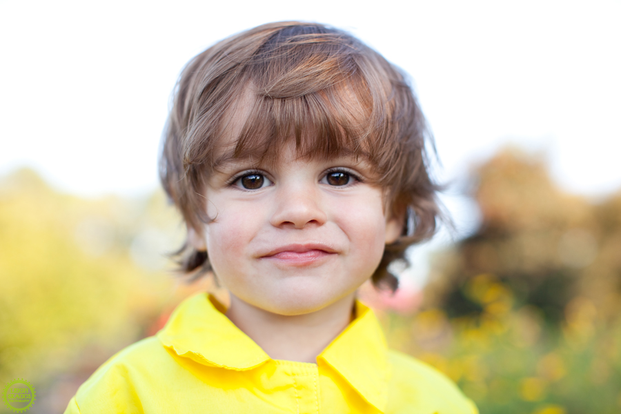 Norfolk Virginia Childrens Photographer  ~Mason is 2!!~  Sneak Peek