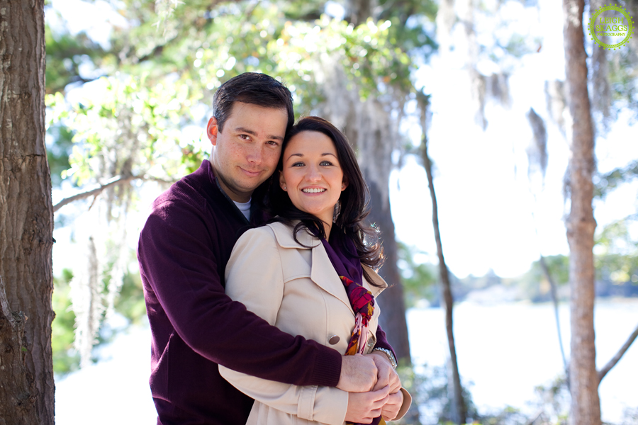 Virginia Beach Engagement Photographer ~Lindsey & Scott~  Sneak Peek