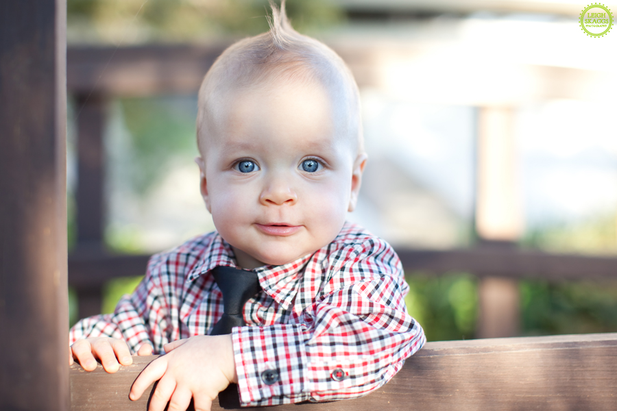 Virginia Beach Children Photographer  ~Jaxsons Sneak Peek~