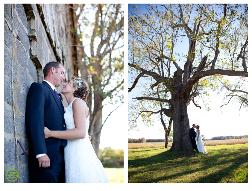 Virginia Beach Virginia Wedding Photographer  ~Kelly & Jeff are Married~  Sneak Peek!!
