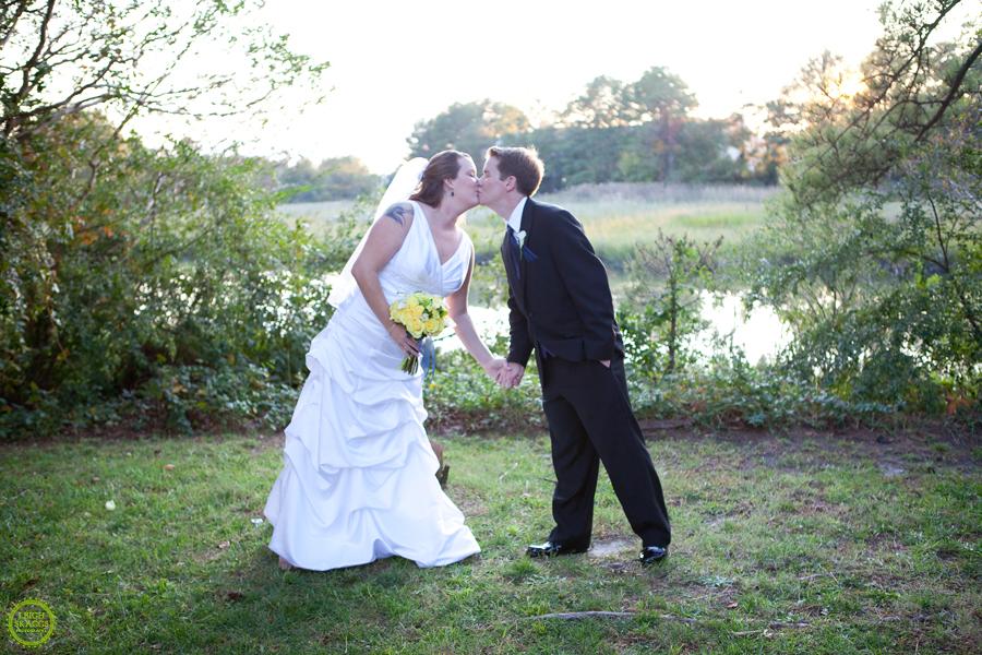 Virginia Beach Virginia Wedding Photographer  ~Dana & Matt Sneak Peek~