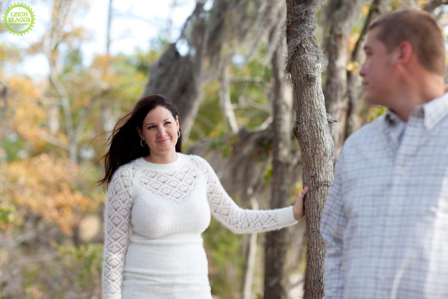Virginia Beach Engagement Photographer  ~Debbie & Luke~  Sneak Peek~!