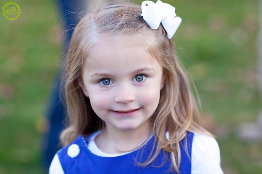 Norfolk Virginia Family Portrait Photographer  ~The Perry/Fentress Family~  Sneak Peek