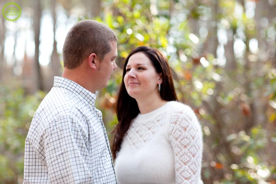 Virginia Beach Virginia Engagement Photographer  ~Debra & Luke are getting Married!~