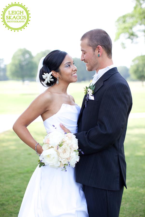 Best of 2011 Weddings!