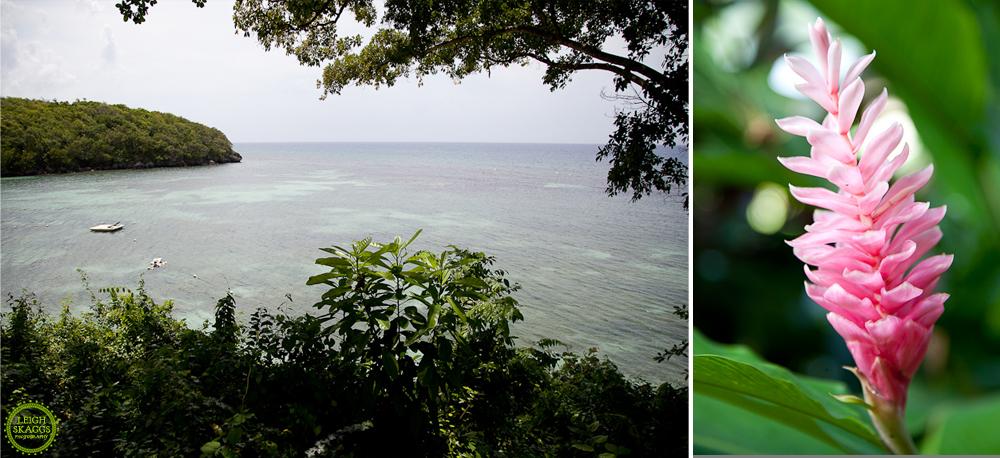 Ocho Rios Jamaica Photographer  ~Ahhhh!! Vacation~