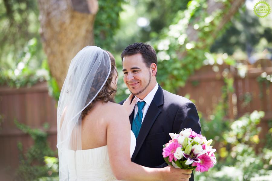 Virginia Beach Wedding Photographer  ~Holli & Chris are Married~  Sneak Peek