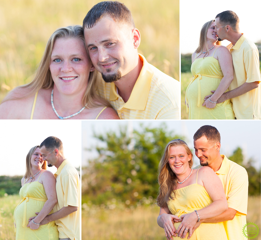 Norfolk Family and Maternity Photographer  ~The Whitley Family~