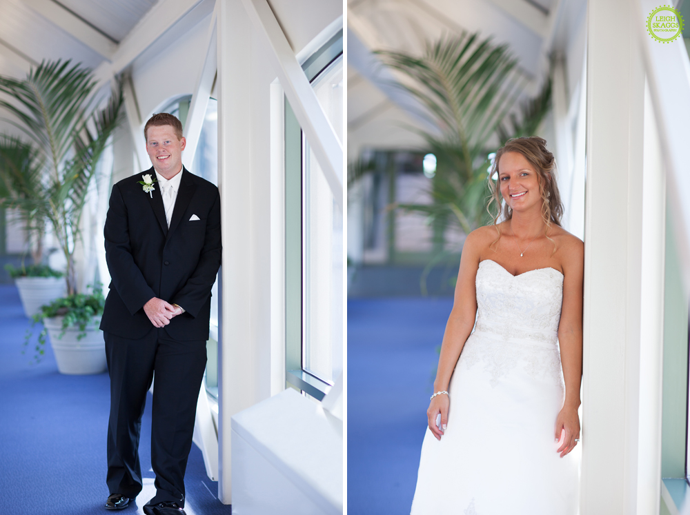 Virginia Beach Wedding Photographer  ~Kelly and Ryan are Married!!!~  Part I