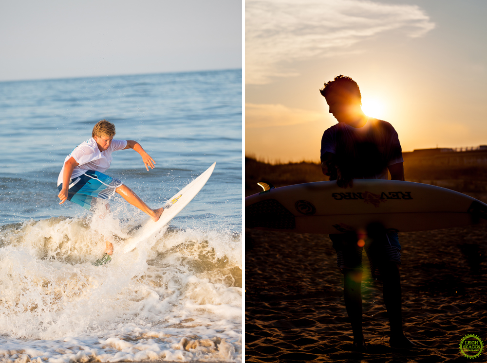 Virginia Beach Portrait Photographer  ~Zach and Nick~  Sneak Peek