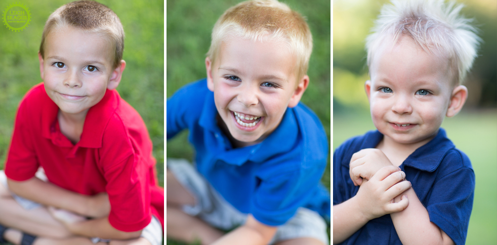 Norfolk Virginia Family and childrens Portrait Photographer ~Grandma Pattis Boys~  Sneak Peek