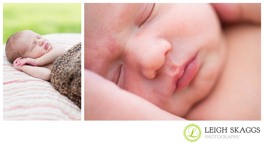 Pungo Newborn Photographer  ~Welcome to the World, Grayson~