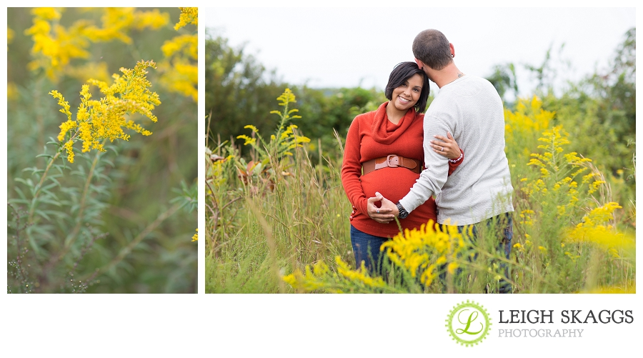 Chesapeake/Norfolk Maternity Photographer  ~Brooklyn & Brett Sneak Peek