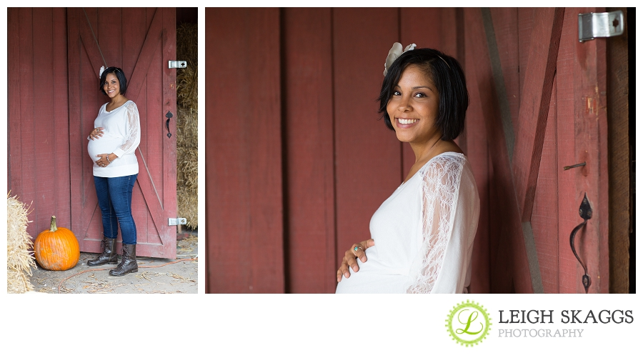 Chesapeake & Norfolk Virginia Maternity Photographer ~Brooklyn and Brett are having a baby!!  : )