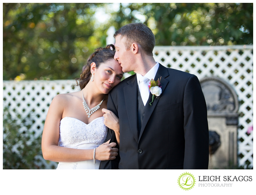 Providence Forge Virginia Wedding Photographer ~Danielle & Randy are Married~  Sneak Peek