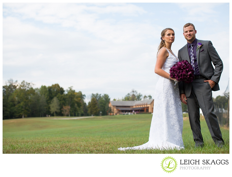 New Kent Virginia Wedding Photographer  ~Kristen & Patrick~  Sneak Peek