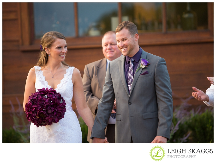 New Kent Wedding Photographer ~Kristen & Patrick are Married!!~ Part 1