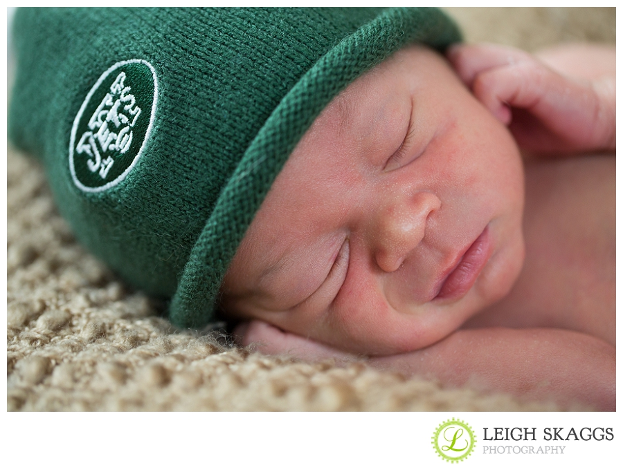 Norfolk Newborn Photographer ~Welcome to the World Archer Ray~ Sneak Peek