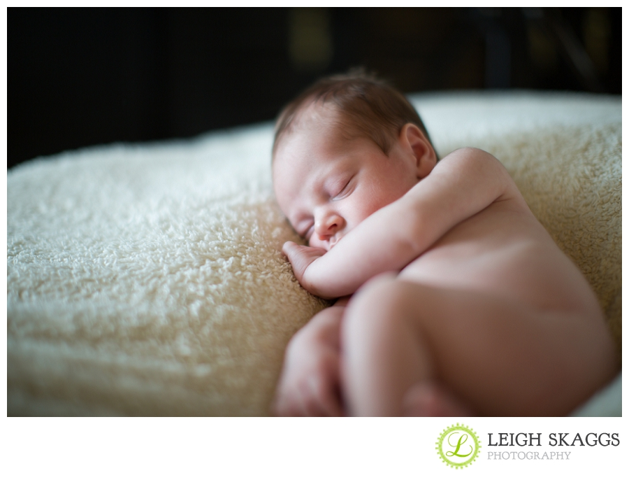 Best of 2012 Babies, Kids and Teens!