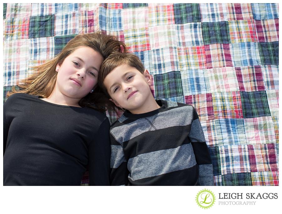 Norfolk Virginia Family & Childrens Photographer ~Emerie & Ashby~