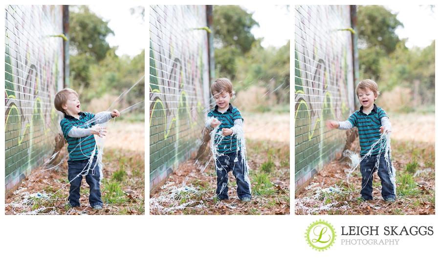 Norfolk Childrens Photographer ~Jaxson is 2~