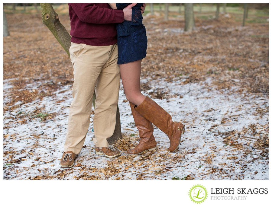 Norfolk Engagement Photographer ~Katherine & Justin are getting Married~