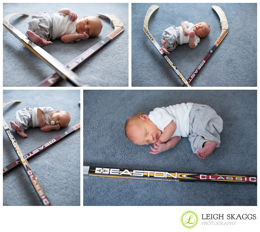 Norfolk Newborn Photographer ~Welcome to the World Easton~