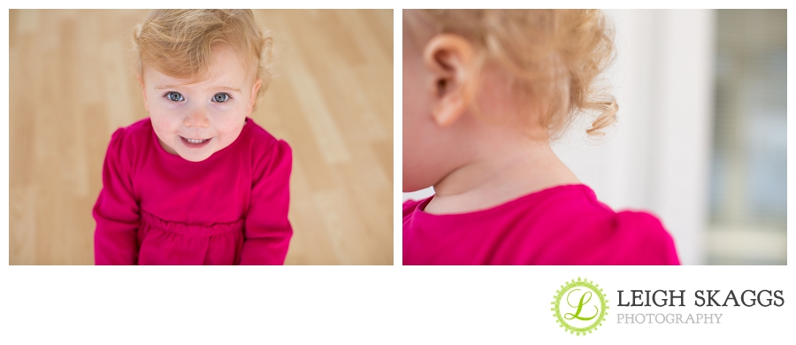 Norfolk Family & Newborn Photographer ~Welcome to the World Jack~ Sneak Peek