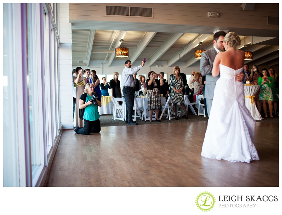 Virginia Beach Wedding Photographer ~Behind the Scenes & Outtakes!~