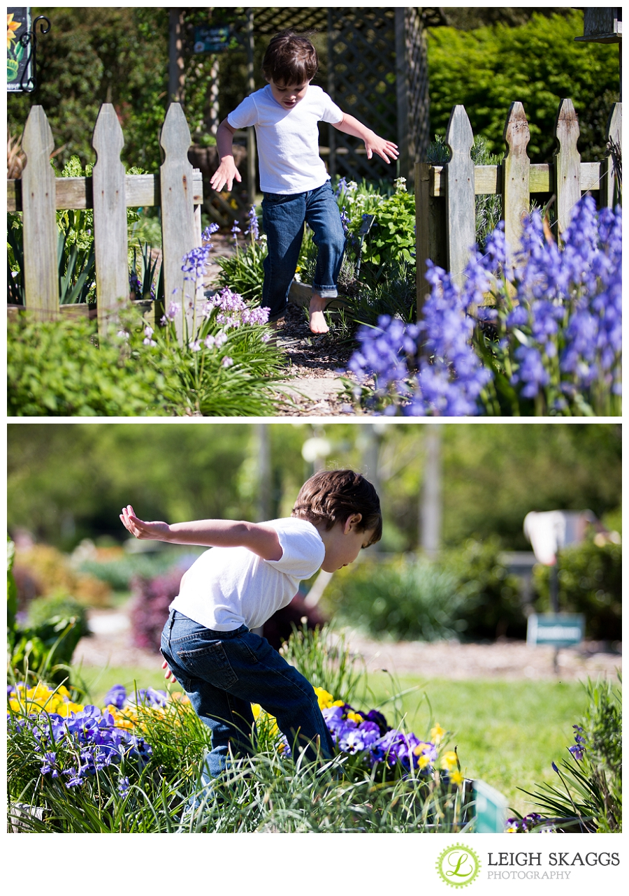 Norfolk Family & Childrens Photographer ~Mason is Adorable!!!~