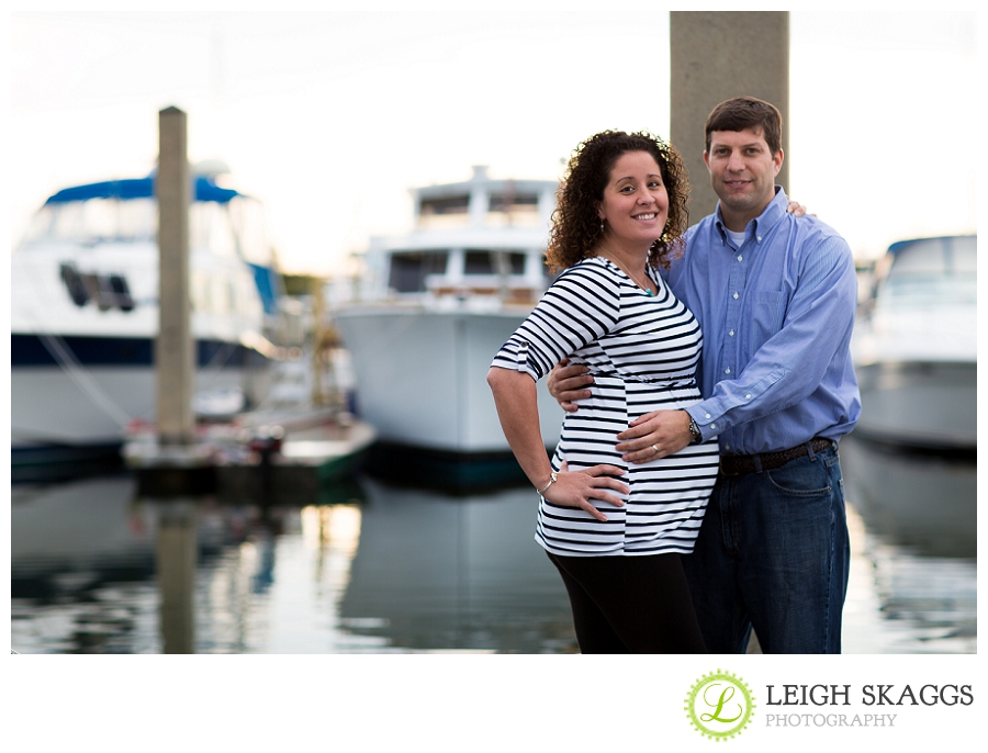 Norfolk Maternity Photographer ~ Steff & Andy are Having a Baby...and Chatham and Ryder are getting a new playmate!~