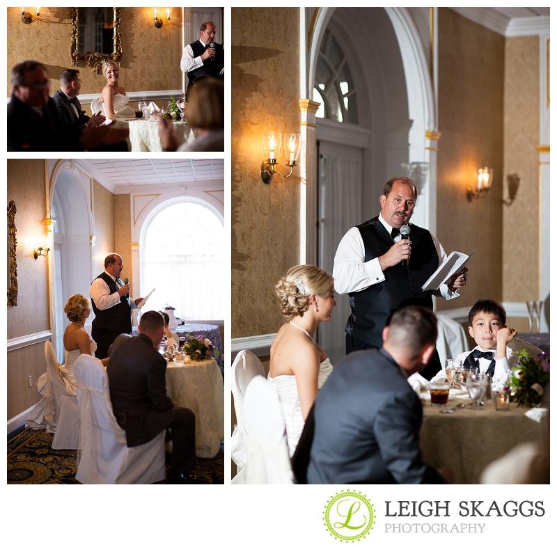 Virginia Beach Wedding Photographer ~Jamie & Lee are Married!!~