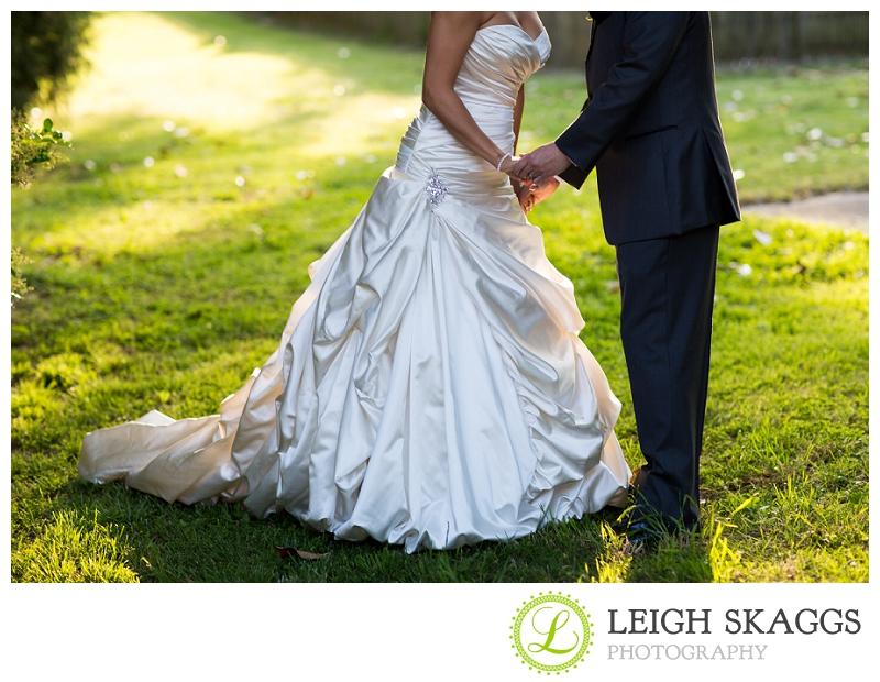 Virginia Beach Wedding Photographer ~Jamie & Lee are Married~  Sneak Peek