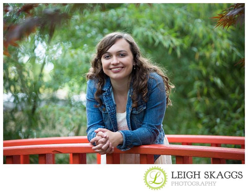Virginia Beach Senior Portrait Photographer ~Hailey is a Senior!~